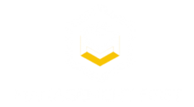 Management First: Click here for the home page